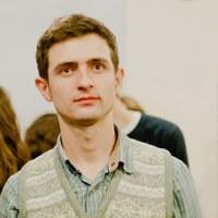 СергійКібукевич