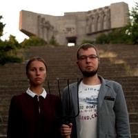 Ксения Вахрушева фото №38