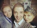 Климович Виталик | Мукачево | 22