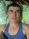 Персональный фотоальбом Адилхана Курмашева