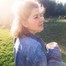 Мария Иванова фотография #16