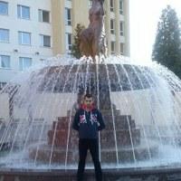 ПавелИгнатьев