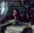 Личный фотоальбом Ирины Емельяновой