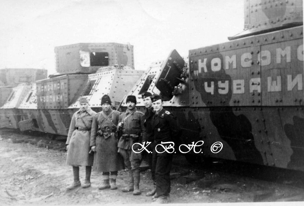 фото из альбома Вячеслава Стрелкова №11