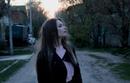 Фотоальбом Виктории Могильной