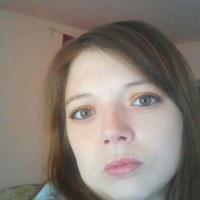 ОленькаЛебедева