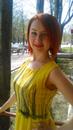 Фотоальбом Юлии Анпилоговой