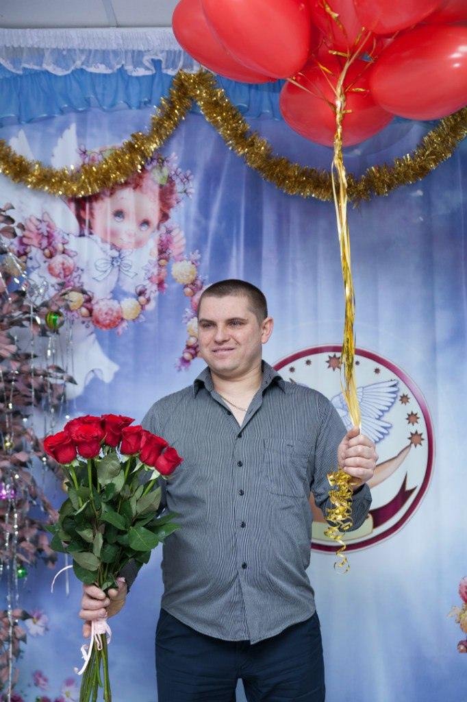 фото из альбома Веталя Янковия №5