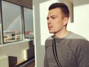 Фотоальбом Давида Мамисашвили