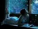 Tamara Tgeydarova фотография #7