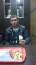 Евгений Тимошко, Дятлово, Беларусь