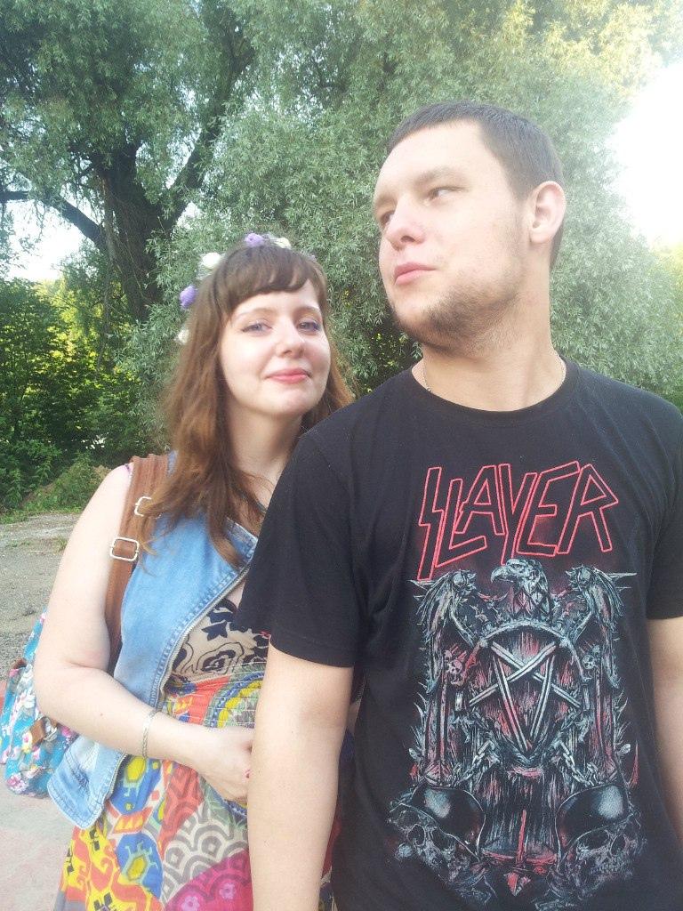 фото из альбома Ольги Романовой №12