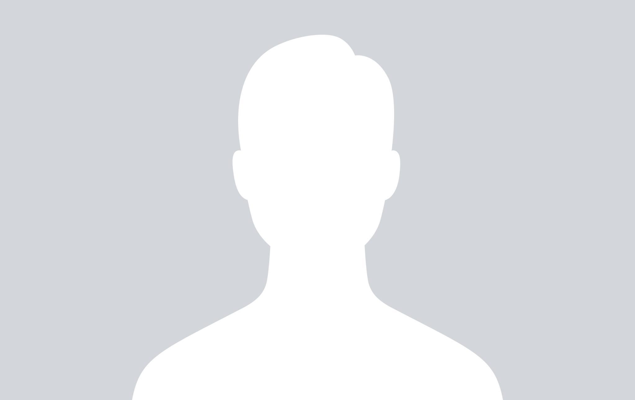 Samaung, 21, Yavlenka