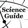 Science Guide - сообщество лучших ученых страны
