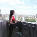 Личный фотоальбом Наталии Ломовой