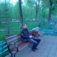 Корниенко Андрей
