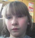 Личный фотоальбом Полины Казининой