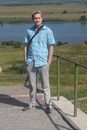 Личный фотоальбом Василия Степнова