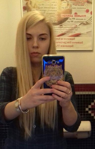 Ксения Макаренко, 30 лет, Чернигов, Украина