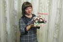 Фотоальбом Жанны Тимашовой