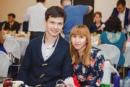 Дудин Сергей | Уфа | 2