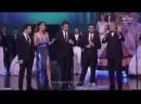 Libiamo ne lieti calici Il Volo en la Gala de Reyes de RTVE España