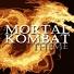 The Immortals - Hypnotic House (Mortal Kombat)