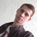 Персональный фотоальбом Алексея Пискунова