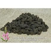 Иван-чай гранулированный классический (Вес: 100 гр)