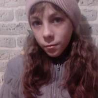 Личная фотография Вики Кретининой ВКонтакте