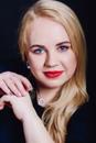 Фотоальбом Маргариты Пеньковой