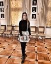 Танюшка Шорина фотография #29
