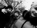 Фотоальбом Lera Morozova
