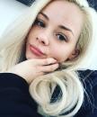 Персональный фотоальбом Валерии Ивановой