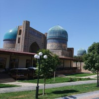 Руслан Хамзин