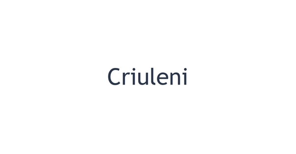 Escorte Criuleni Moldova ieftine