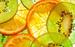Носители флавоноидов — все продукты желтого, оранжевого и красного цвета