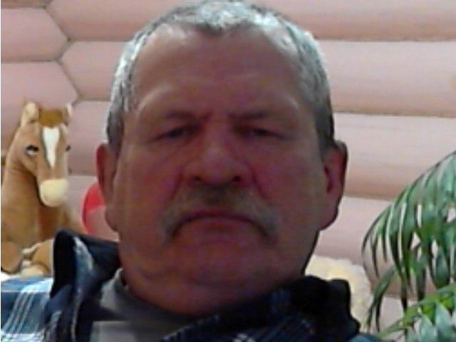 Анатолий, 56, Maksatikha