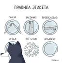 Абдрахманов Булат | Казань | 24