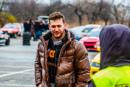 Персональный фотоальбом Ярослава Мовчуна