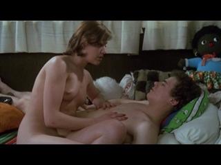 Andrea Albani Nude - El Pico 2 (1984) HD 1080p Watch Online / Андреа Альбани - Игла
