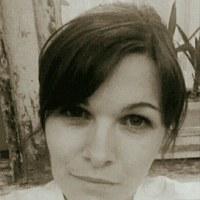 МарияШиловская