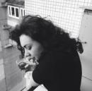 Фотоальбом Ивонины Ани