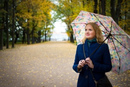Личный фотоальбом Анны Сиргия