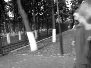 Владимир 2009г..девчушки любимые
