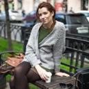 Фотоальбом Юлии Костреневой