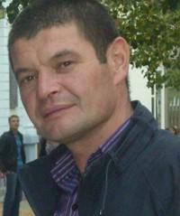 Гайфулин Алик