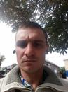 Денис Колбасюк