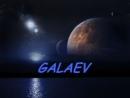 Персональный фотоальбом Селима Галаева