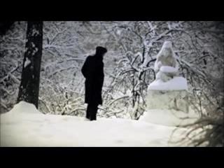 Асанкалый Керимбаев АК БУЛУТТАР (Сөзү менен) ( 180 X 320 ).3gp
